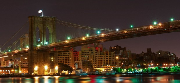 nyc-bridges2-940x438